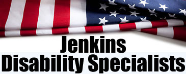 Jenkins Disability Specialists