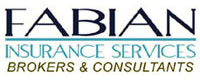Fabian Insurance Services