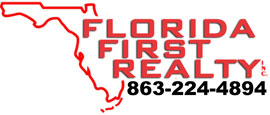 Florida First Realty